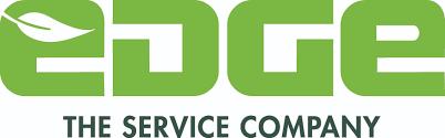LabelSDS - our clients - Edge Logo