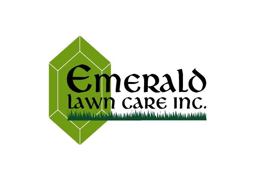 LabelSDS - our clients - Emerald Lawn Care