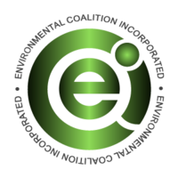 LabelSDS - our clients - Environmental Coalition Inc