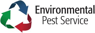 Environmental Pest Service