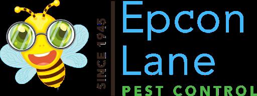 LabelSDS - our clients - Epcon Lane