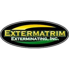 LabelSDS - our clients - Extermatrim