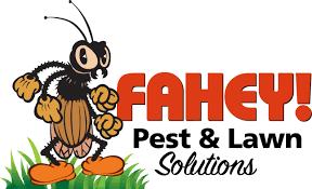 LabelSDS - our clients - Fahey Pest