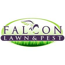 LabelSDS - our clients - Falcon Pest