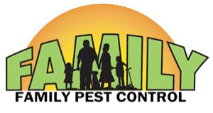 LabelSDS - our clients - Family Pest Control
