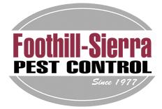LabelSDS - our clients - Foothill Sierra Pest
