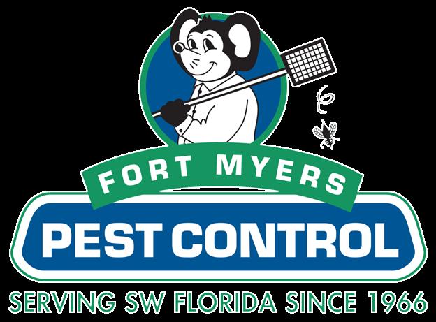 LabelSDS - our clients - Fort Meyer's Pest Control