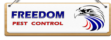 LabelSDS - our clients - Freedom pest control