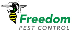 LabelSDS - our clients - Freedom Pest MA