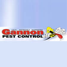 LabelSDS - our clients - Gannon Pest Control