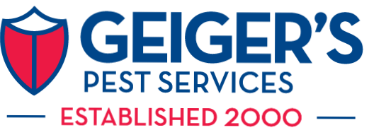LabelSDS - our clients - Geigers Pest