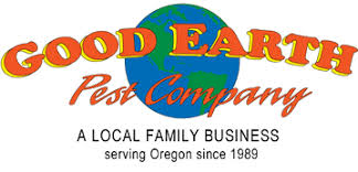 LabelSDS - our clients - Good Earth Pest Company