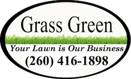 LabelSDS - our clients - Grass Green Inc