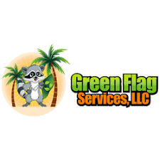 LabelSDS - our clients - Green Flag Services