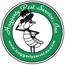 LabelSDS - our clients - Haggerty Pest