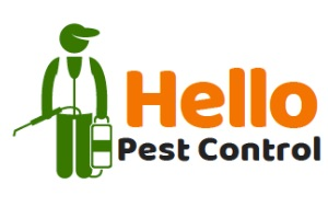 LabelSDS - our clients - Hello Pest Control