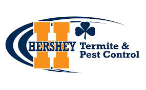 LabelSDS - our clients - Hershey Termite & Pest Control