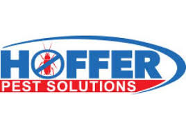 LabelSDS - our clients - Hoffer Pest Solutions