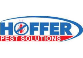 Hoffer Pest Solutions, Inc.