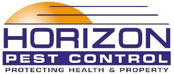 LabelSDS - our clients - Horizon Pest