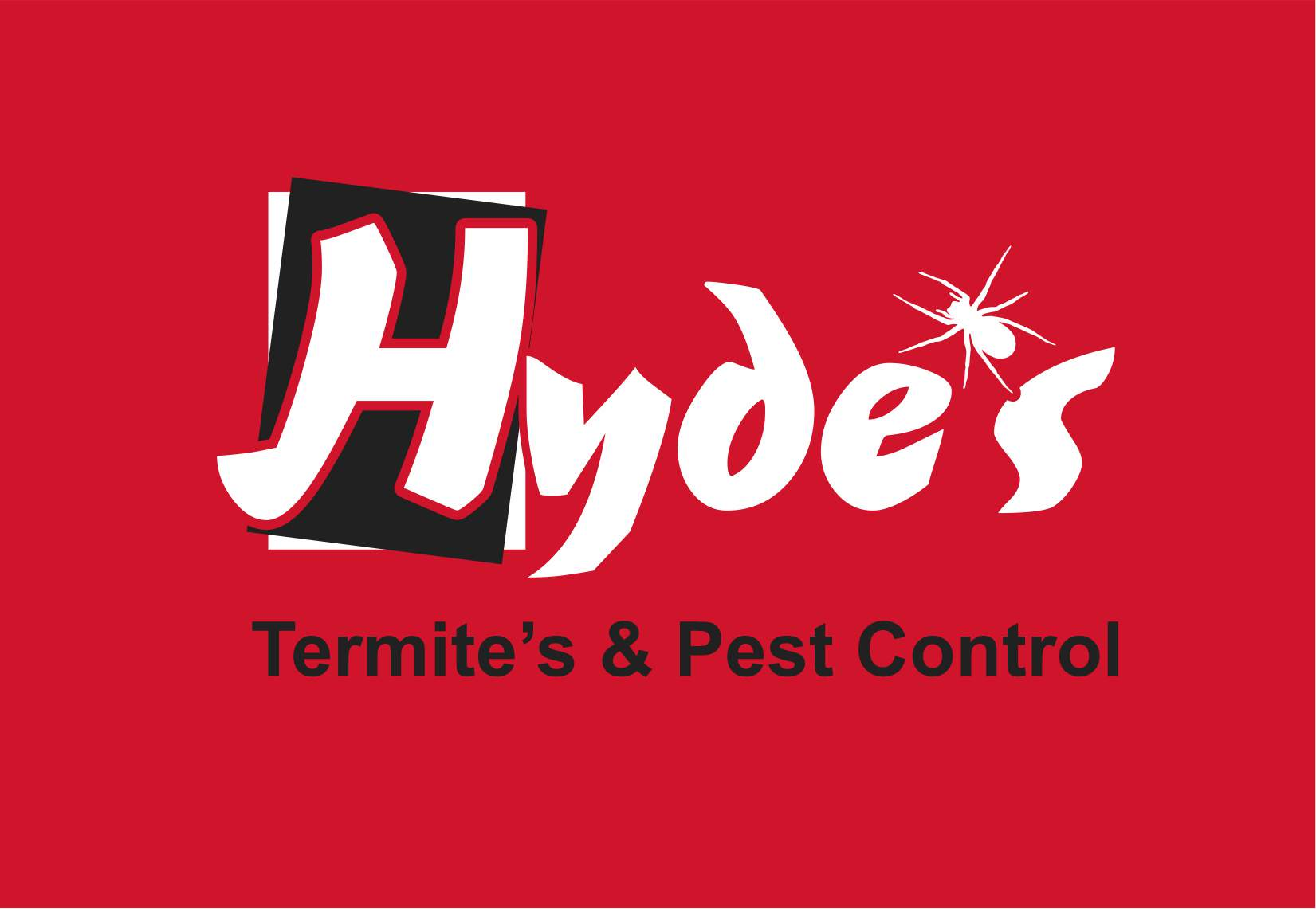 LabelSDS - our clients - Hyde's Termite and Pest Control