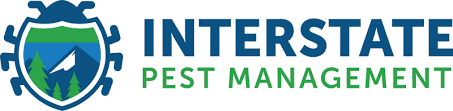 LabelSDS - our clients - Interstate Pest