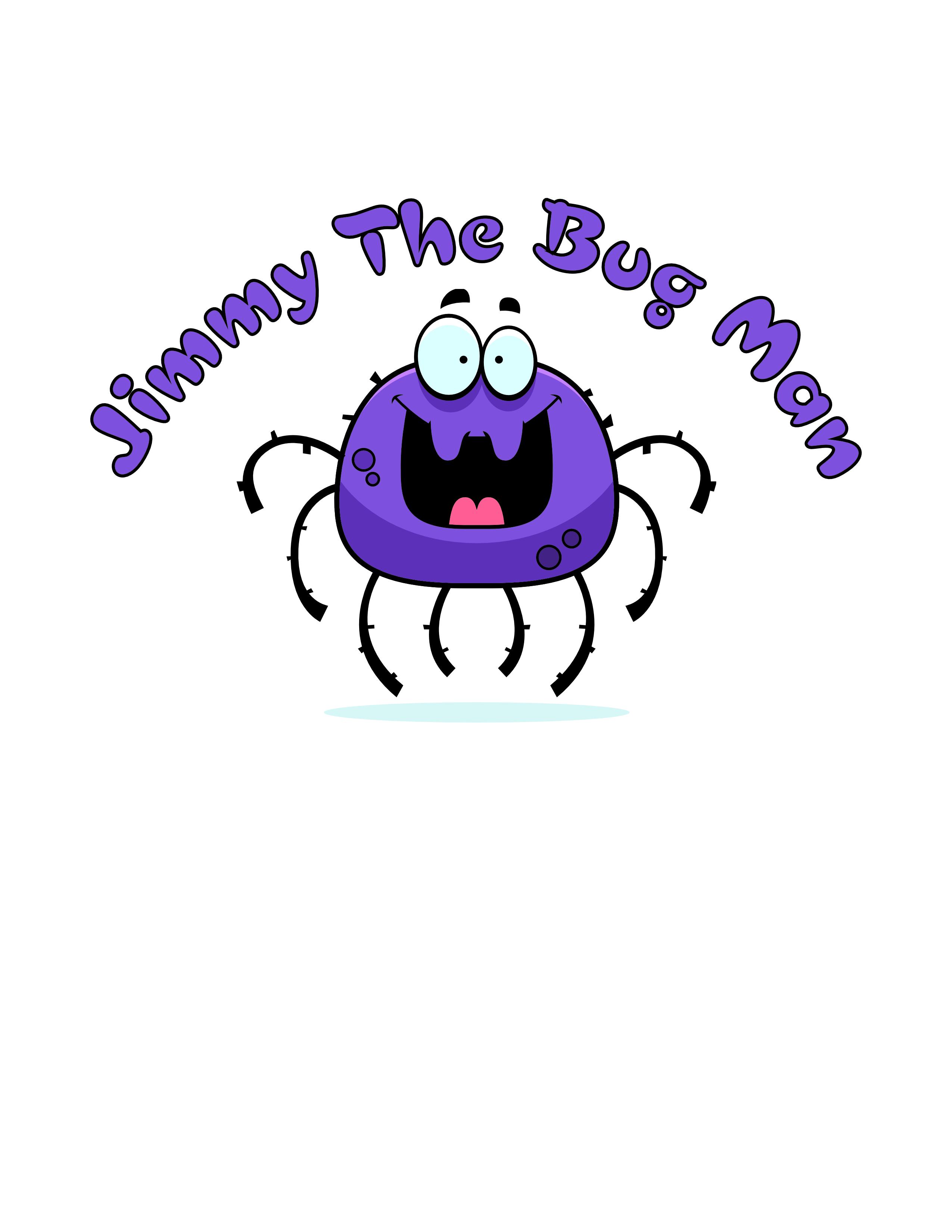 LabelSDS - our clients - Jimmy the Bug Man LLC
