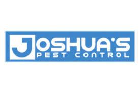 LabelSDS - our clients - Joshuas Pest