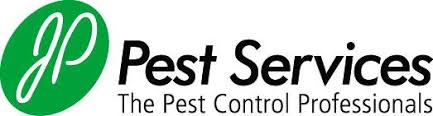 LabelSDS - our clients - JP Pest Logo