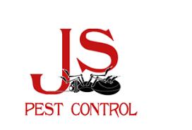 LabelSDS - our clients - JS Pest Control