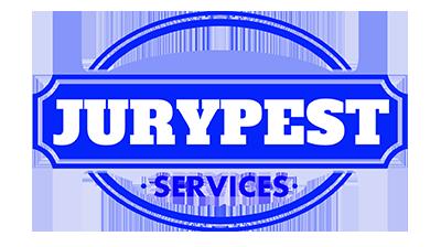 LabelSDS - our clients - Jury Pest Services