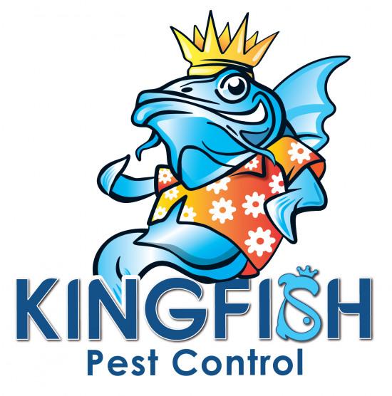 LabelSDS - our clients - Kingfish Pest Control