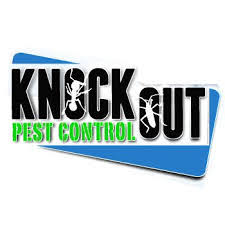LabelSDS - our clients - Knockout Pest Control