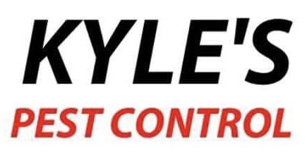 LabelSDS - our clients - Kyle's Pest Control