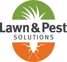 LabelSDS - our clients - Lawn Pest Solutions