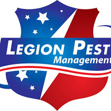 LabelSDS - our clients - Legion Pest Mgt