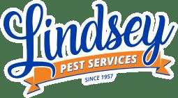 LabelSDS - our clients - Lindsey Pest