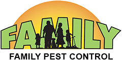 LabelSDS - our clients - Family Pest Control