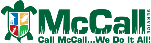 LabelSDS - our clients - McCalls Service