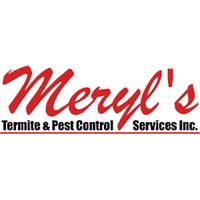 LabelSDS - our clients - Meryls Pest Control