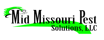 LabelSDS - our clients - Mid Missouri Pest Solutions