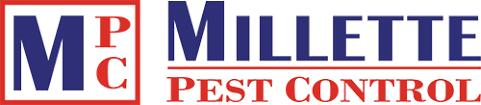 LabelSDS - our clients - Millette Pest