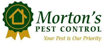 LabelSDS - our clients - Morton's Pest Control