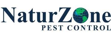 LabelSDS - our clients - Naturzone Pest