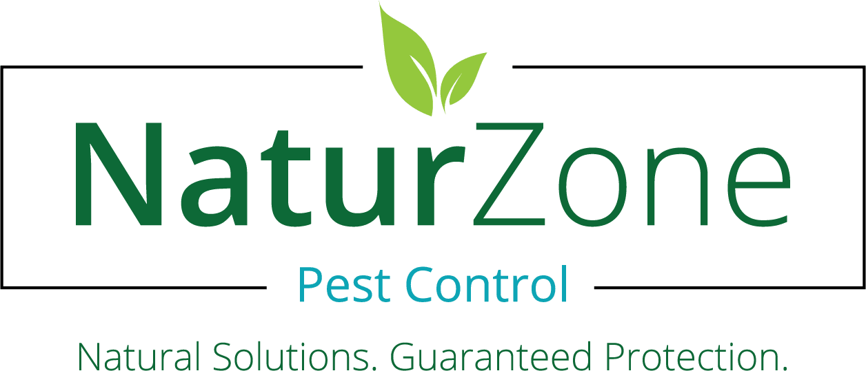 NaturZone Pest Control