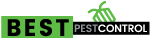 Best Pest Control, Inc.