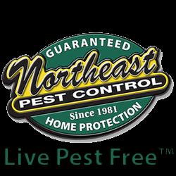 LabelSDS - our clients - North East Pest Control