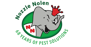 LabelSDS - our clients - Nozzle Nolen