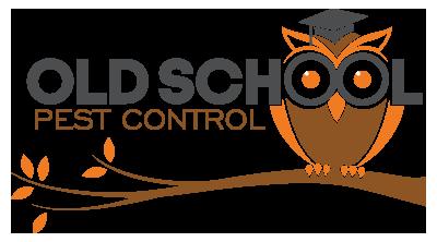 LabelSDS - our clients - Old School Pest