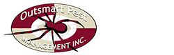 LabelSDS - our clients - Outsmart Pest Logo